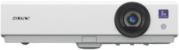 Проектор Sony VPL-DX102