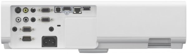 Проектор Sony VPL-EW295