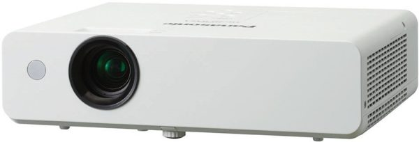 Проектор Panasonic PT-LB280E