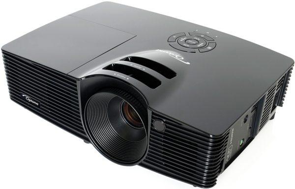 Проектор Optoma DH1009