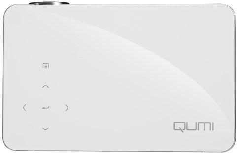 Проектор Vivitek Qumi Q4