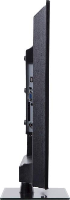 LCD телевизор Shivaki STV-32LED14