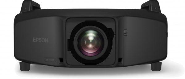 Проектор Epson EB-Z11005