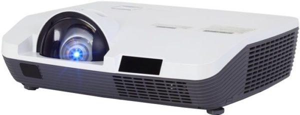 Проектор Eiki LC-WAU200