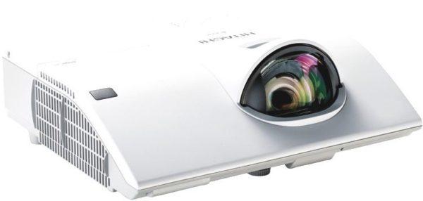 Проектор Hitachi CP-CW300WN