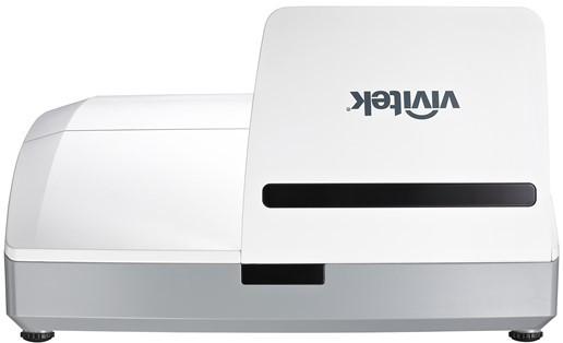 Проектор Vivitek DH758UST