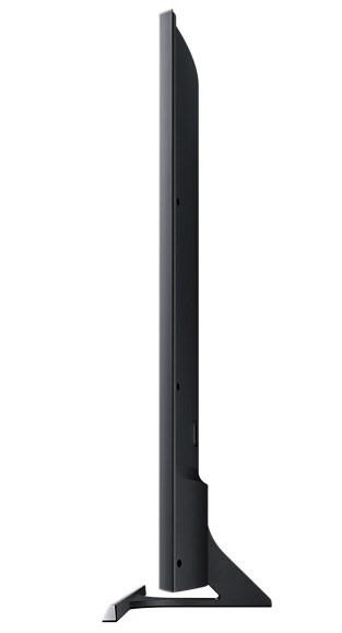 LCD телевизор Samsung UE-55JU7000