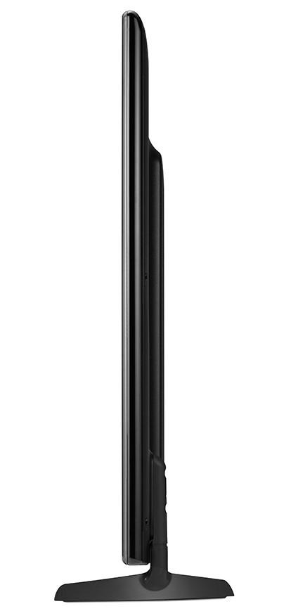 LCD телевизор LG 32LF562U