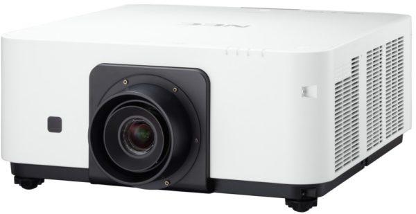 Проектор NEC PX602UL
