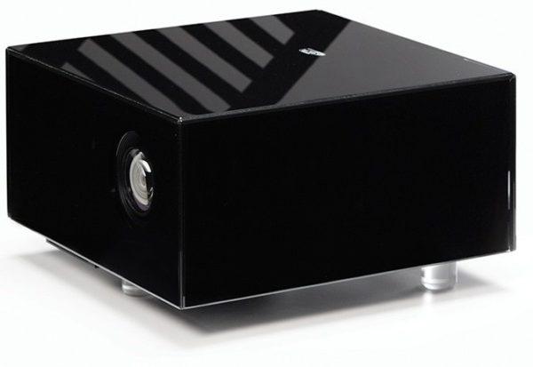 Проектор SIM2 CRYSTAL CUBE