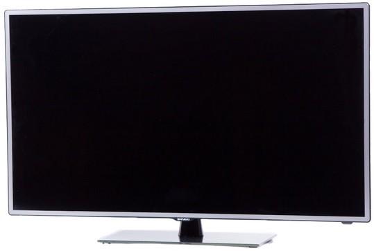 LCD телевизор Shivaki STV-22LED14