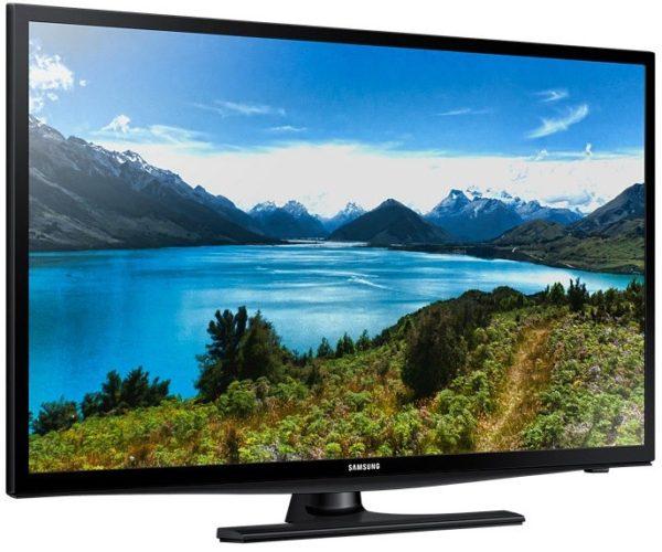 LCD телевизор Samsung UE-28J4100