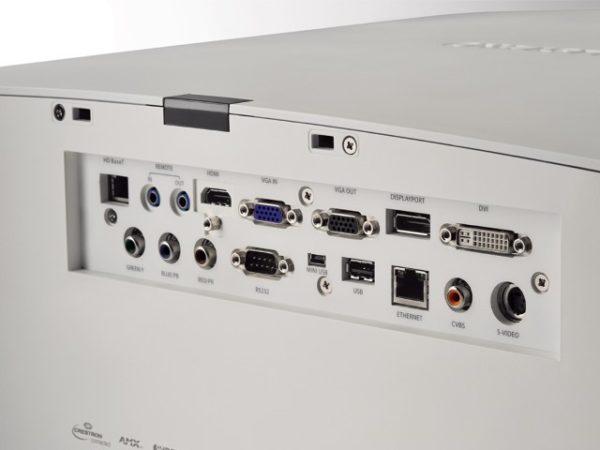 Проектор Christie DHD555-GS