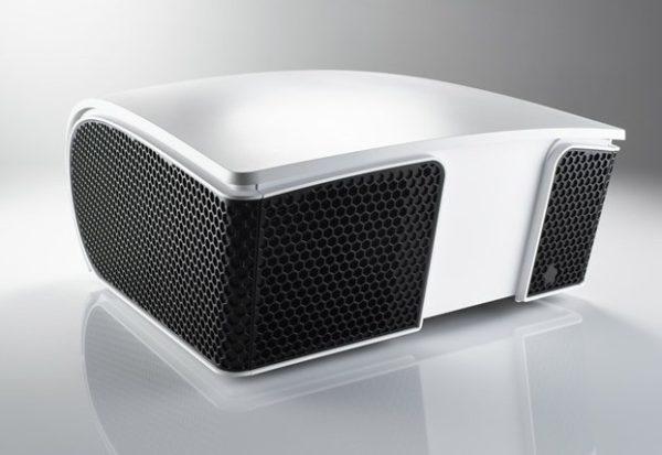 Проектор Barco PGWX-61B