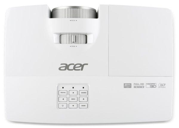 Проектор Acer H6517BD