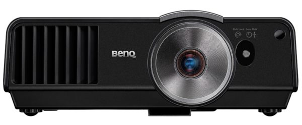 Проектор BenQ SU964