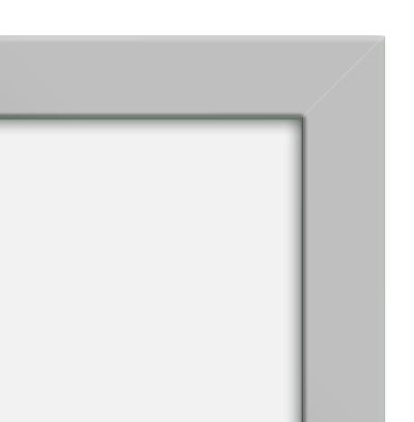 Проекционный экран Da-Lite UTB Contour [UTB Contour 406x254]