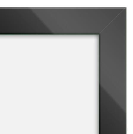 Проекционный экран Da-Lite UTB Contour [UTB Contour 427x240]