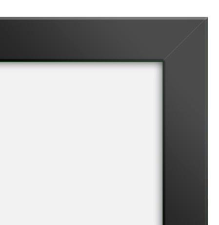 Проекционный экран Da-Lite UTB Contour [UTB Contour 447x249]
