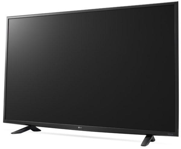 LCD телевизор LG 49UF640V