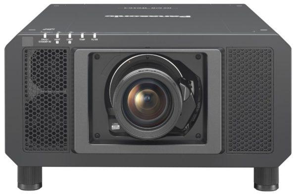 Проектор Panasonic PT-RZ12KE
