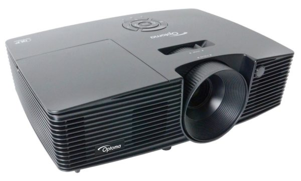 Проектор Optoma X312