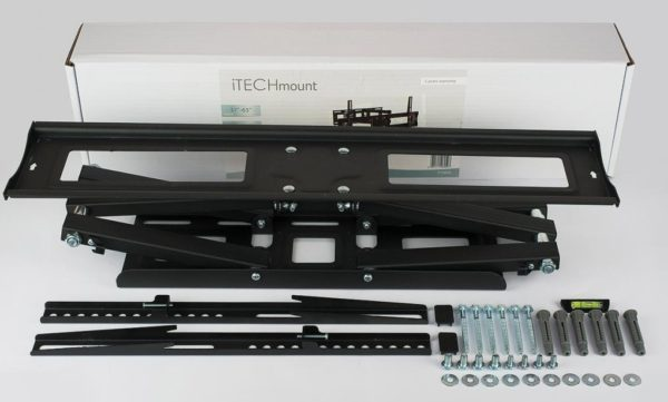 Подставка/крепление i-Tech PTRB-43