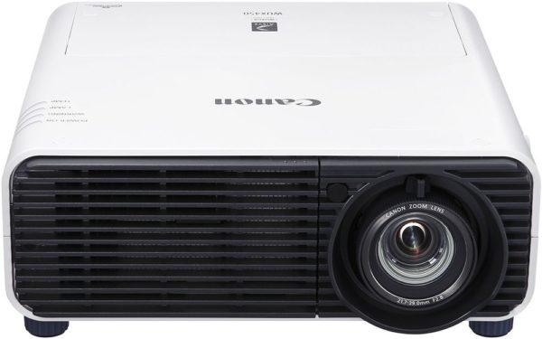 Проектор Canon XEED WUX450