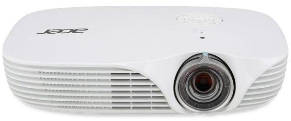 Проектор Acer K138ST