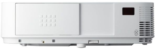 Проектор NEC M403H