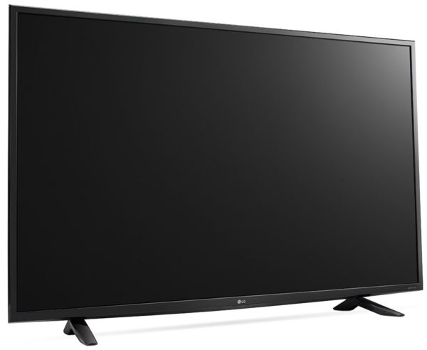 LCD телевизор LG 43LF510V