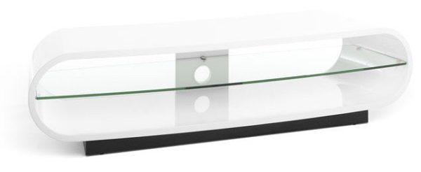 Подставка/крепление TechLink OVC130
