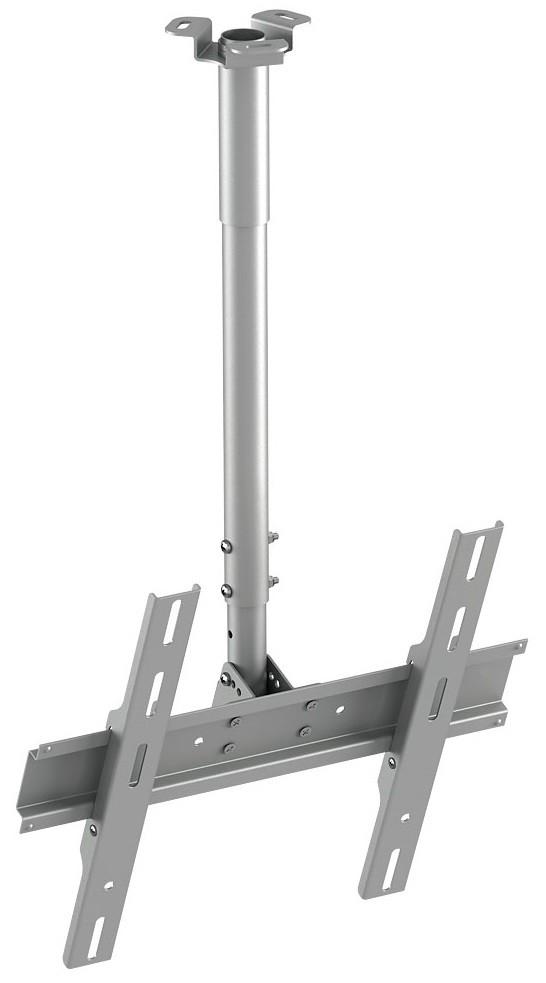 Подставка/крепление Holder PR-101