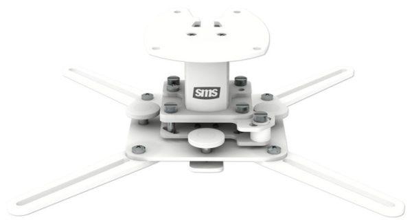 Крепление для проектора SMS Projector CM F110