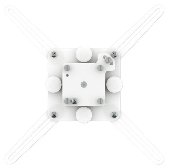 Крепление для проектора SMS Projector CM V1235-1735