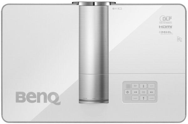 Проектор BenQ SW921