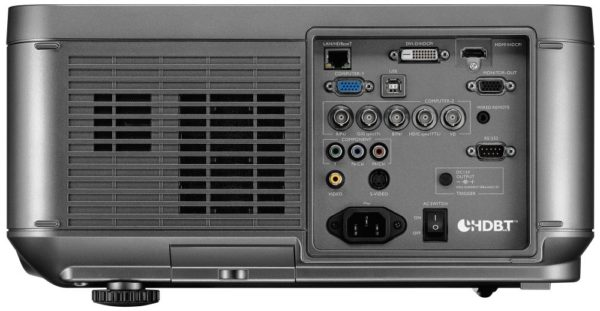 Проектор BenQ PU9530