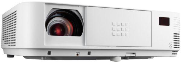 Проектор NEC M363W