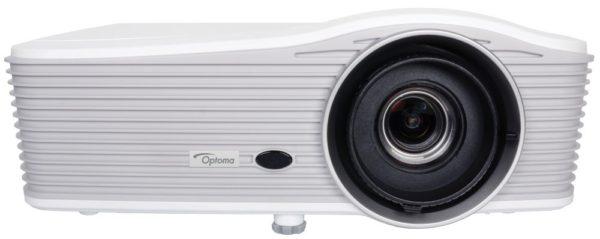 Проектор Optoma EH515T