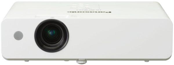 Проектор Panasonic PT-LW312E