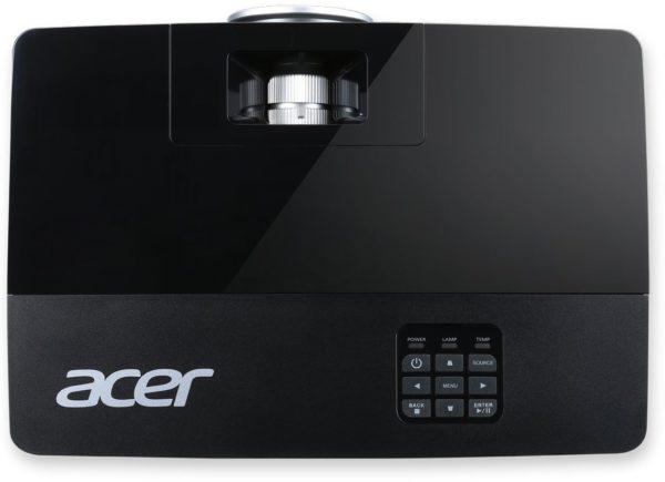 Проектор Acer P1285B