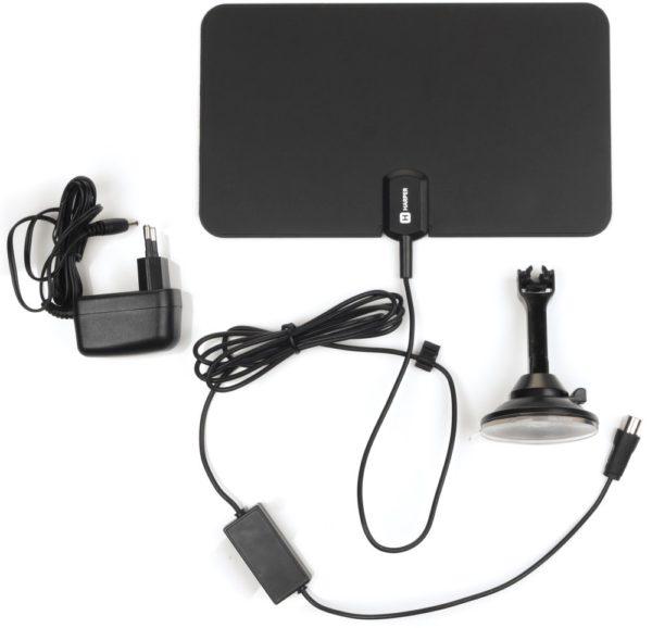 ТВ антенна HARPER ADVB-2825