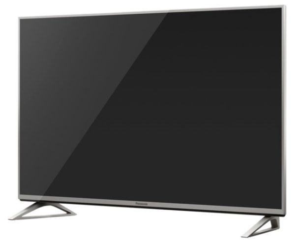 LCD телевизор Panasonic TX-58DXR700