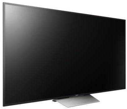 LCD телевизор Sony KD-65XD8599