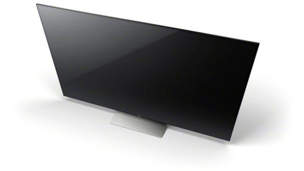 LCD телевизор Sony KD-55XD9305
