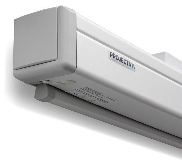Проекционный экран Projecta Compact Electrol [Compact Electrol 220x141]