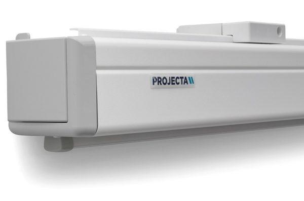 Проекционный экран Projecta Compact Electrol 4:3 [Compact Electrol 200x153]
