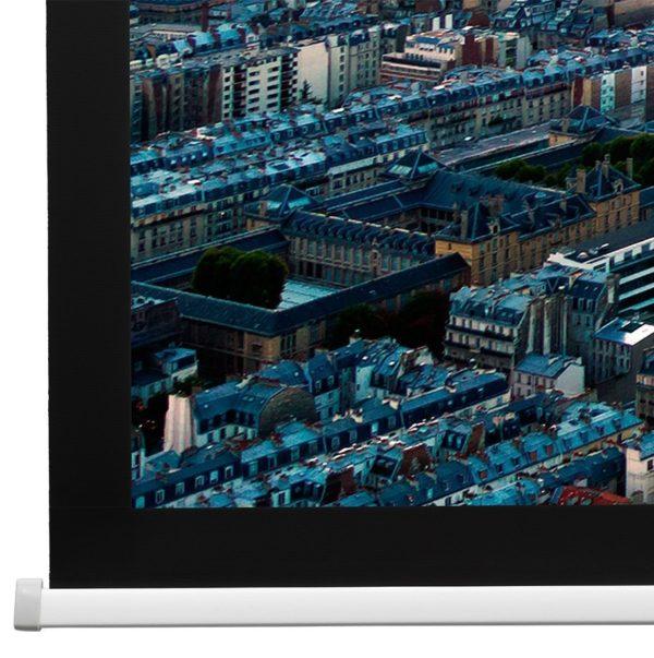 Проекционный экран Projecta Compact Electrol 4:3 [Compact Electrol 300x228]