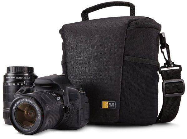 Сумка для камеры Case Logic MDM-101