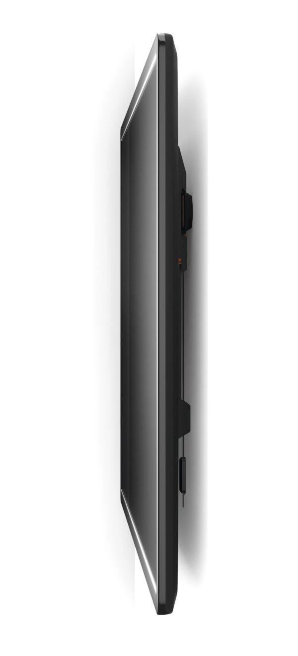 Подставка/крепление Vogels W50080
